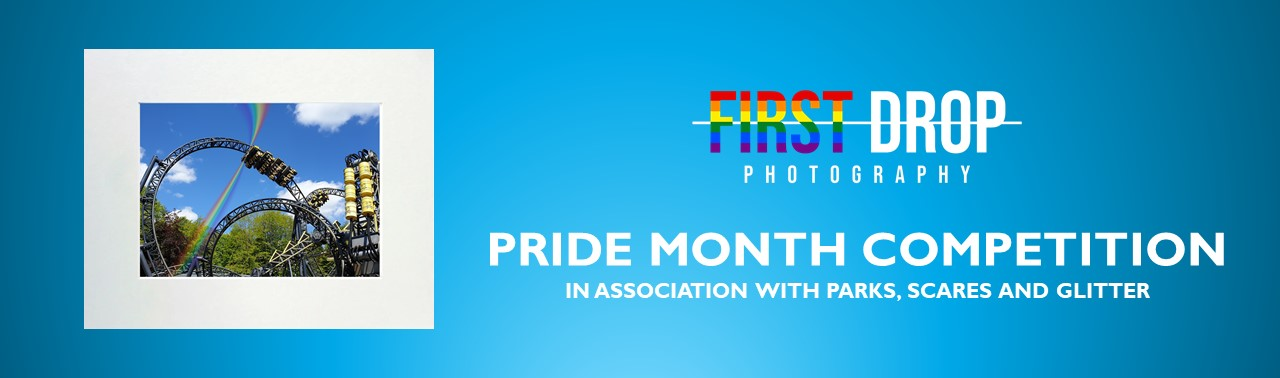 Pride Competition