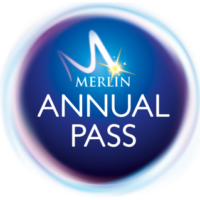 Merlin Annual Pass Orb 400x400
